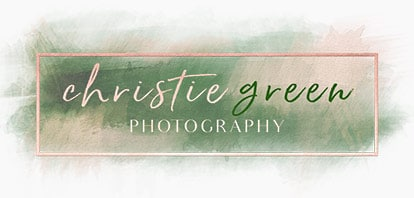 West Chester, PA Wedding Photographer, Portrait Photographer, Family photographer-Christie Green Photography- Philadelphia area photographer